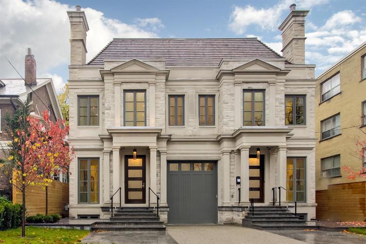 1009+-+Parkwood+House_2.jpg