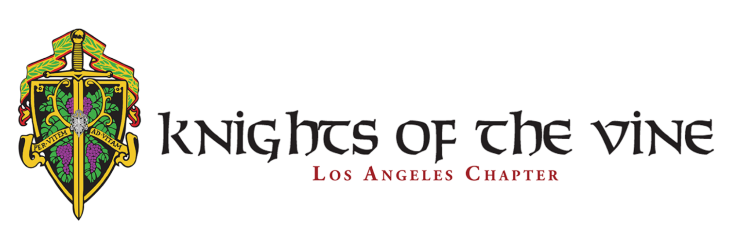 Knights of the Vine Los Angeles