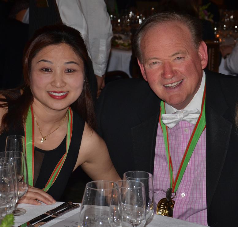 Lucy Zheng and John Hamilton.jpg