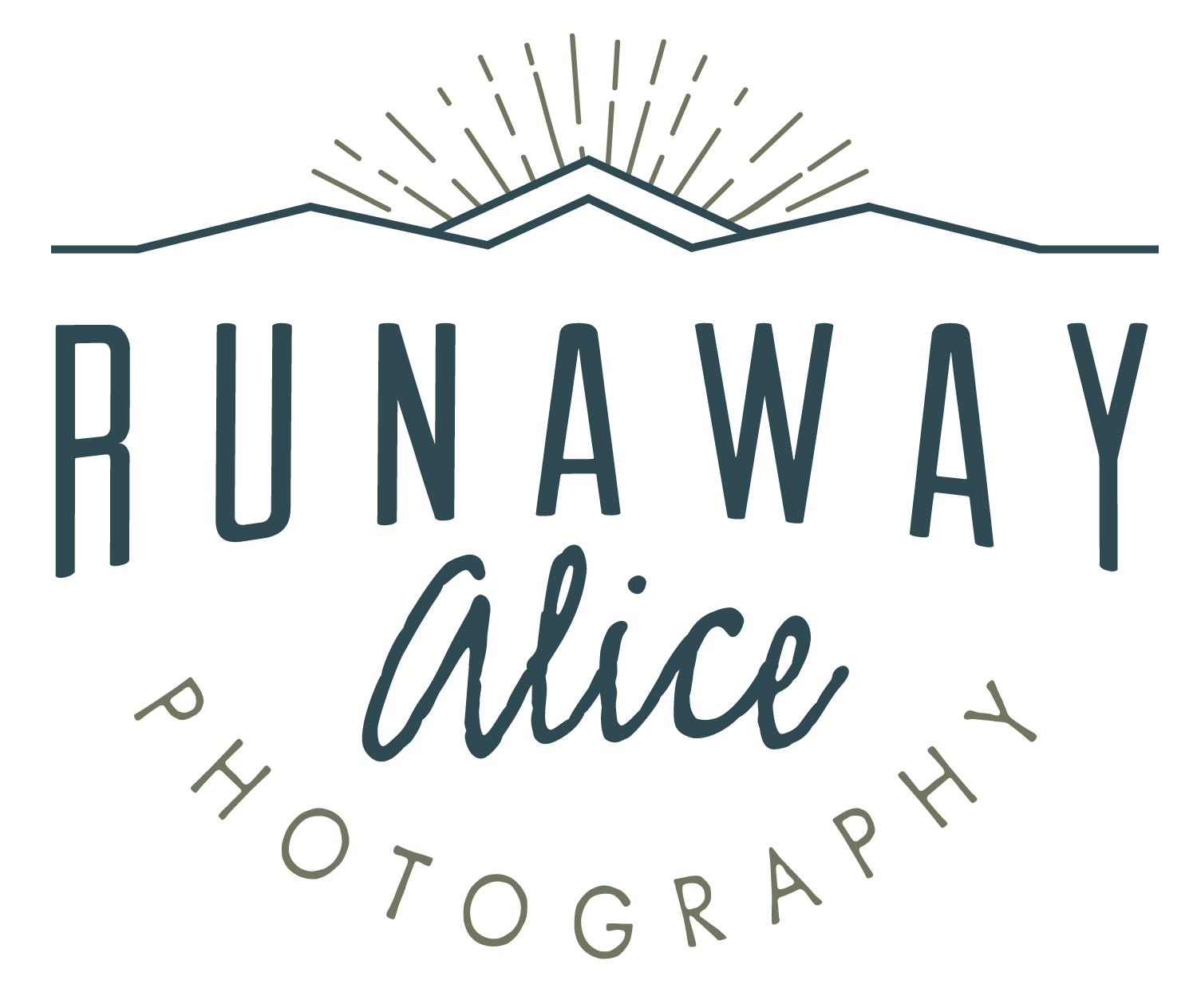Runaway Alice Photography