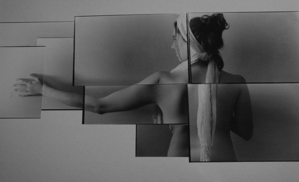 girl-aligned.jpg
