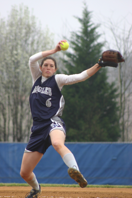 softball-1.jpg