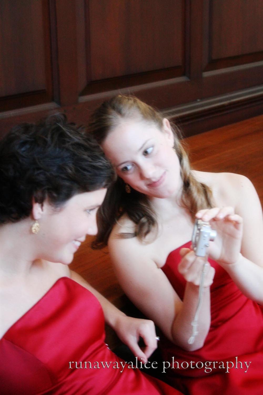 bridesmaids3-copy.jpg