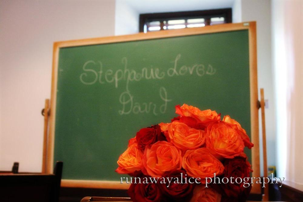 chalkboard3-copy.jpg