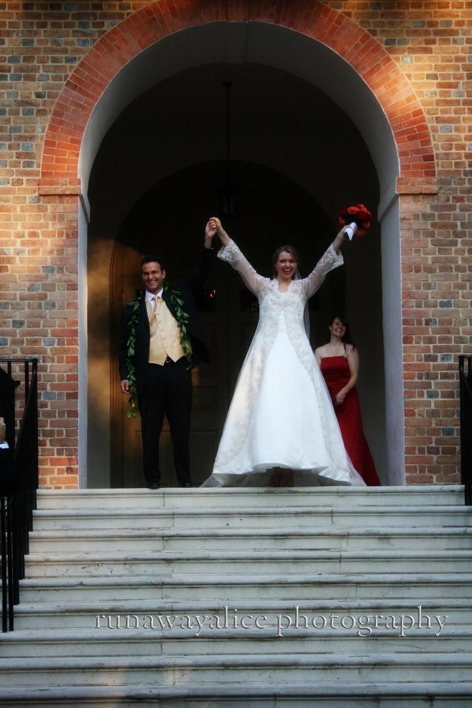newlyweds3-copy.jpg