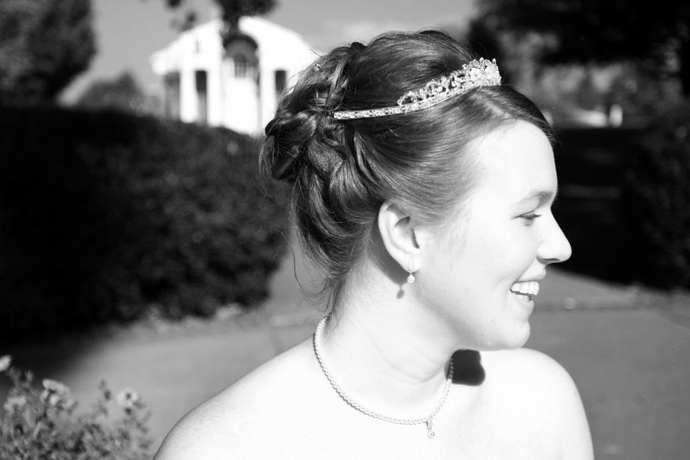 marys-bridal-pics-065.jpg