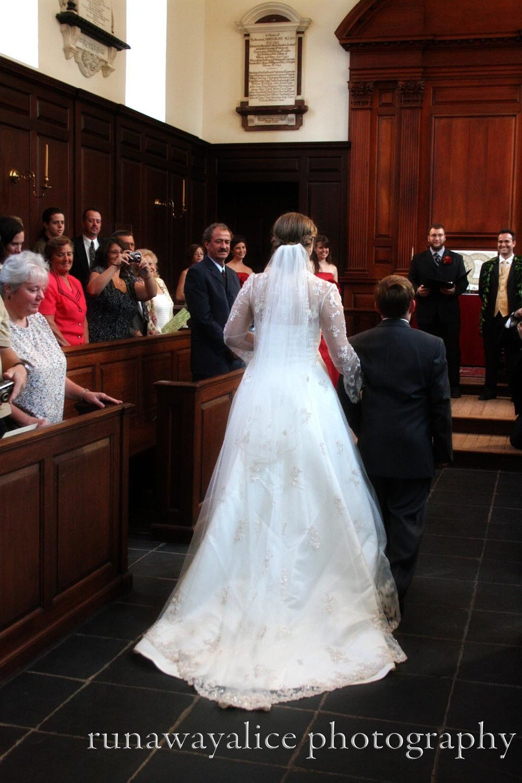 wedding2-copy.jpg
