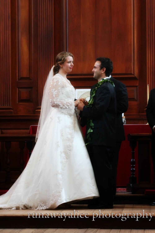 wedding26-copy.jpg