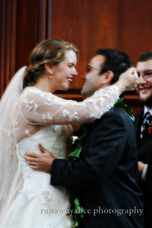 wedding29-copy.jpg
