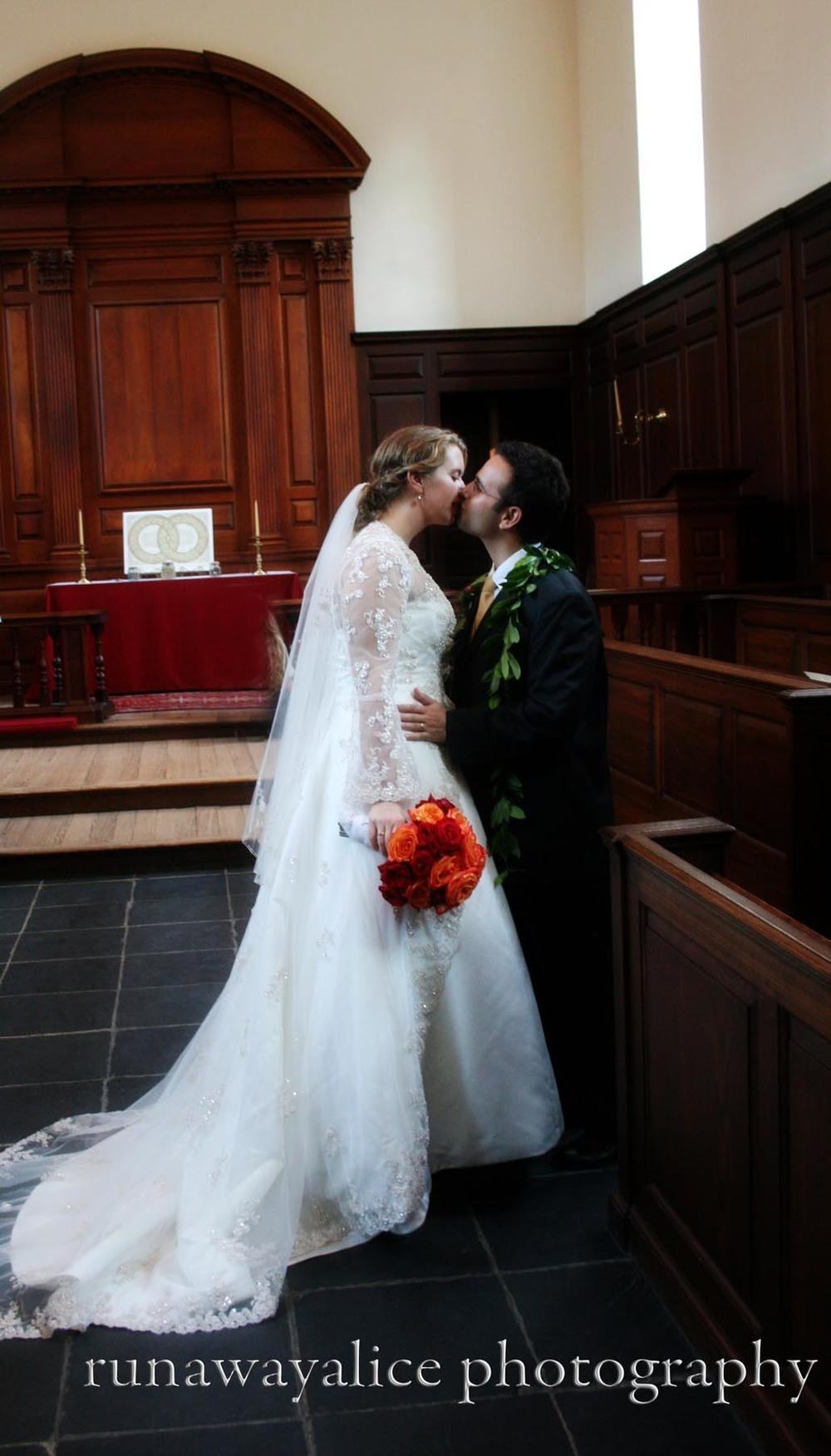 wedding34-copy.jpg