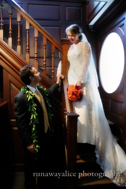 wedding36-copy.jpg
