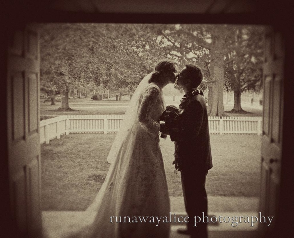 wedding40-copy.jpg
