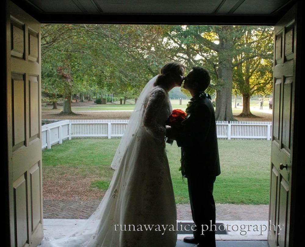 wedding40-copy2.jpg
