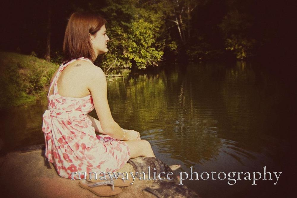 blog42.jpg