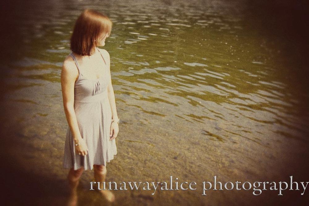 blog155.jpg