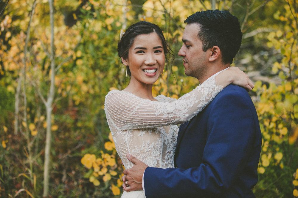 Lisa&David_RockyMountainNationalPark-41.jpg