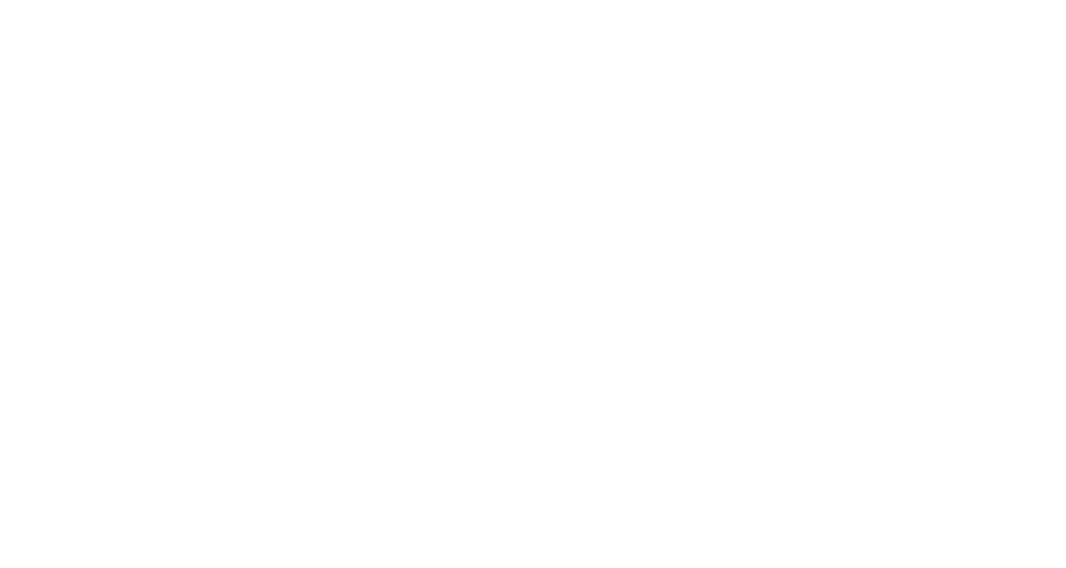 Wisconsin Miss Amazing