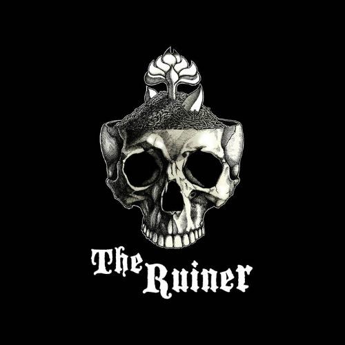 the-ruiner