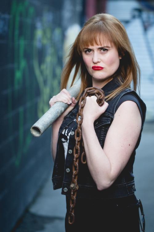 claire-hodgson