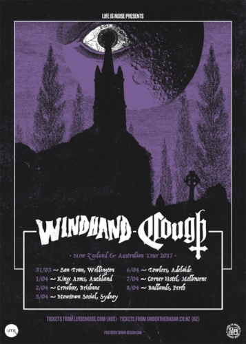 windhand-cough4-notsydneydate-1.164759.jpg