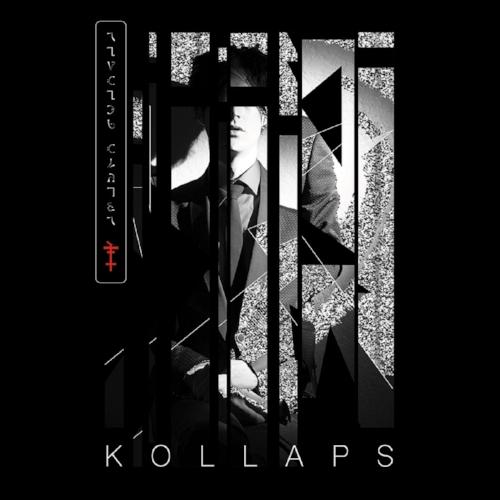 Kollaps Album Cover.jpg