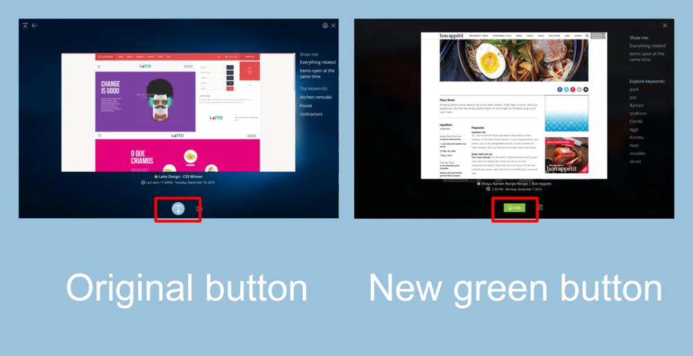atlas-button-redesign