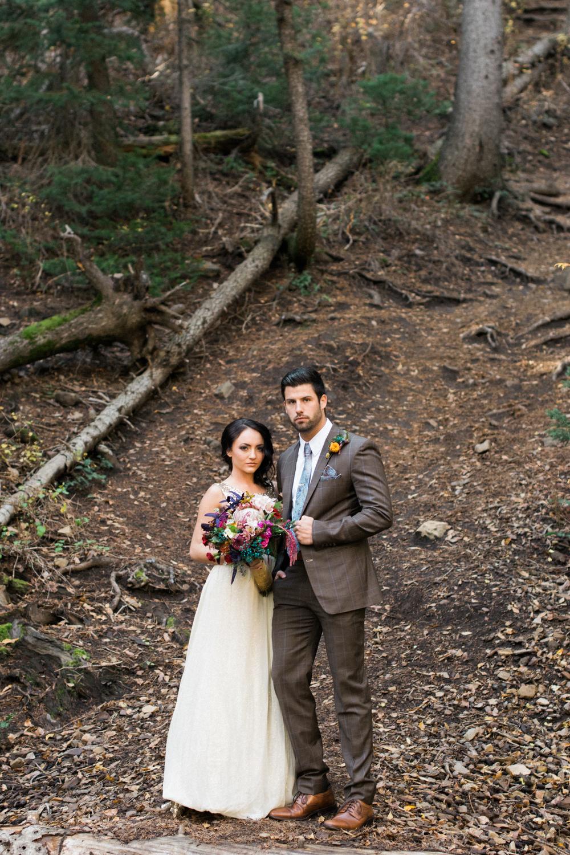 Davis County, Utah Wedding Photographer