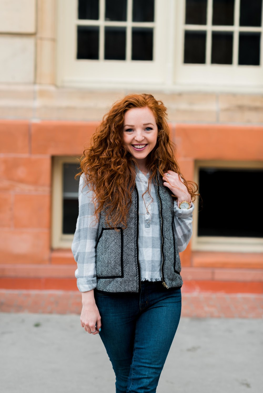Utah Portrait Photographer
