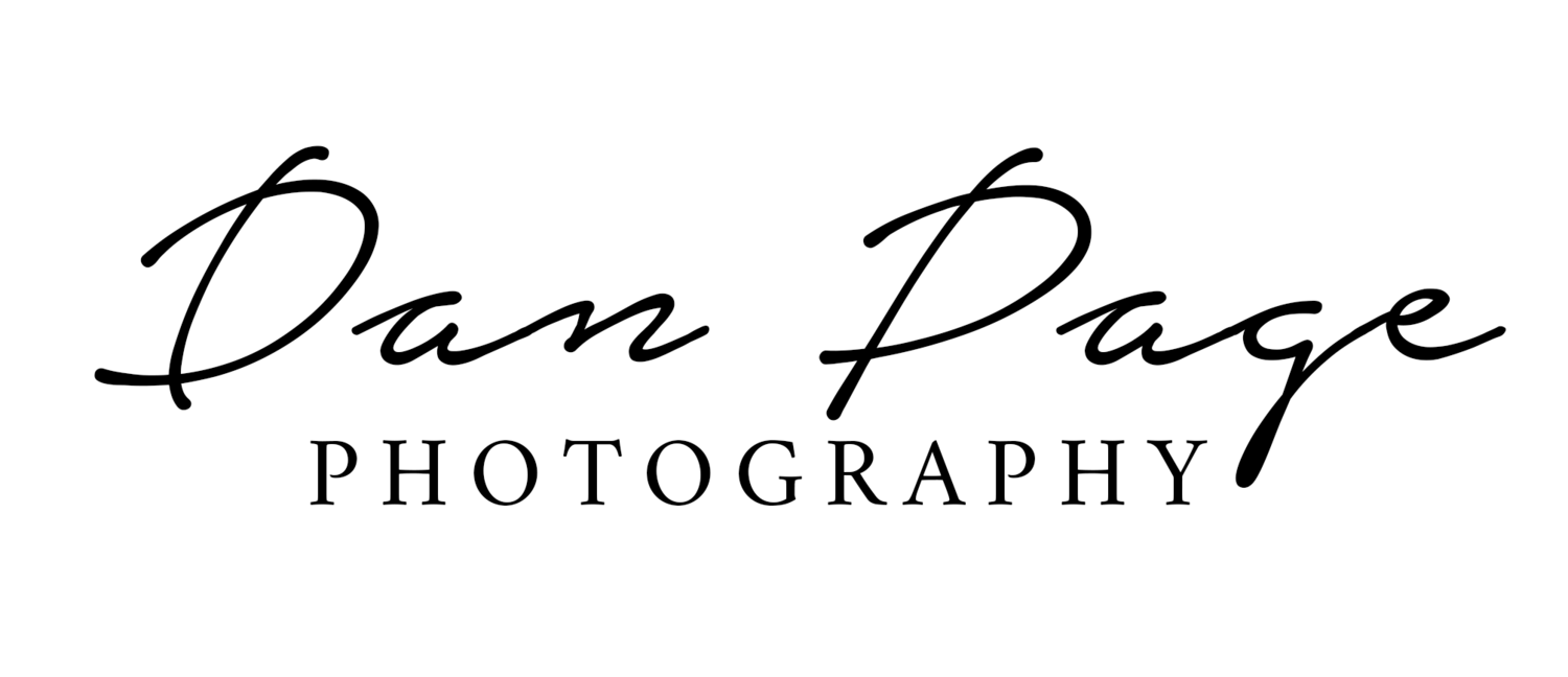 Dan Page Photography, LLC