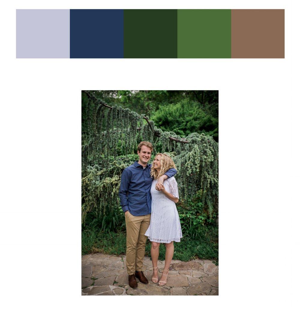 color 4.jpg