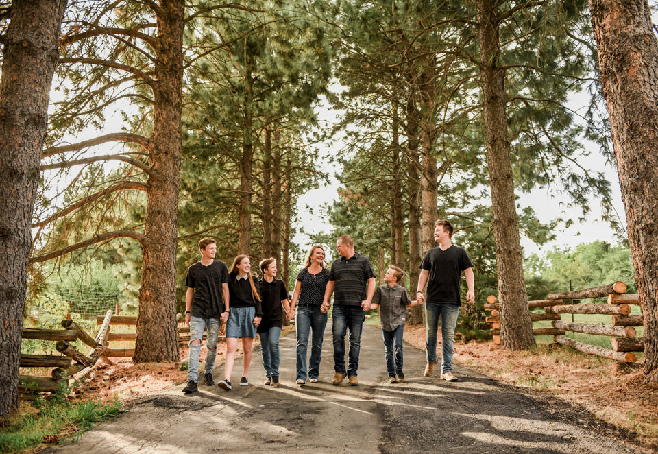 Utah Family Photographer, Kaysville Utah Photographer, Davis County Family Photographer