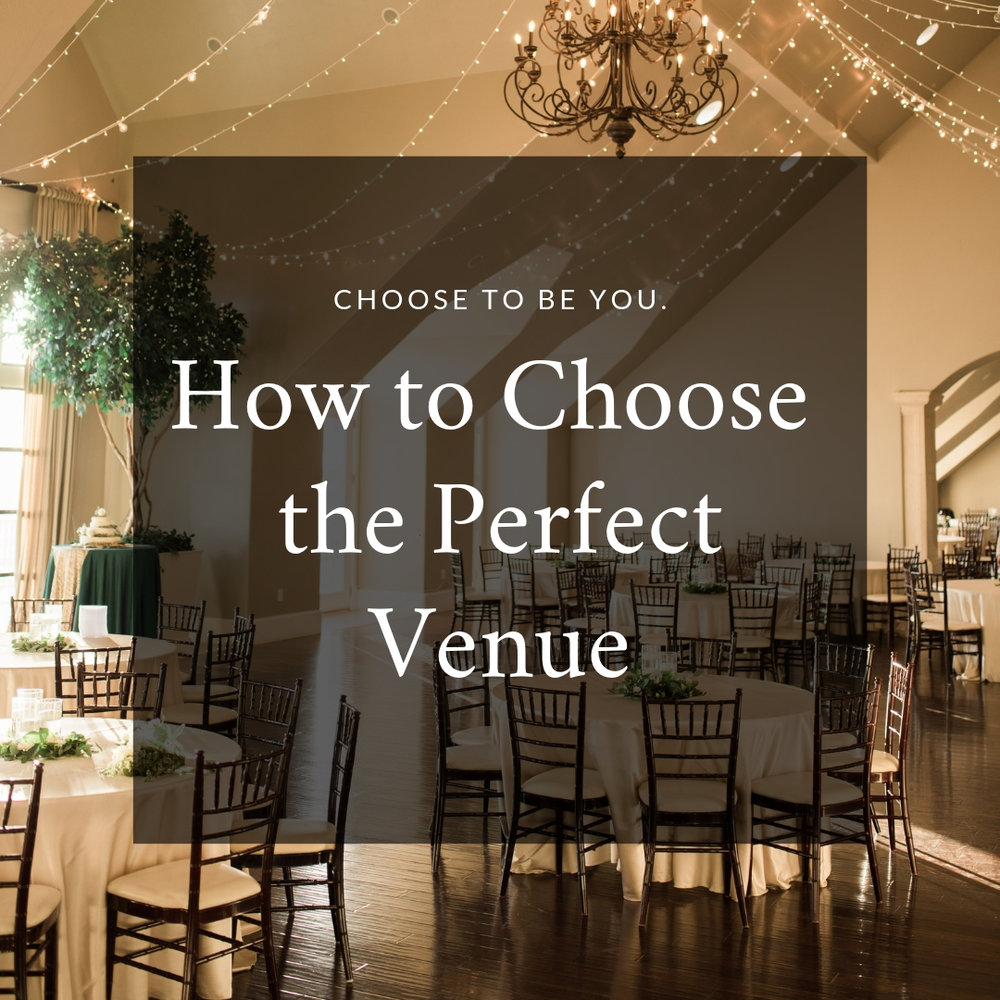 How to Choose the Perfect Venue Header Graphic.jpg