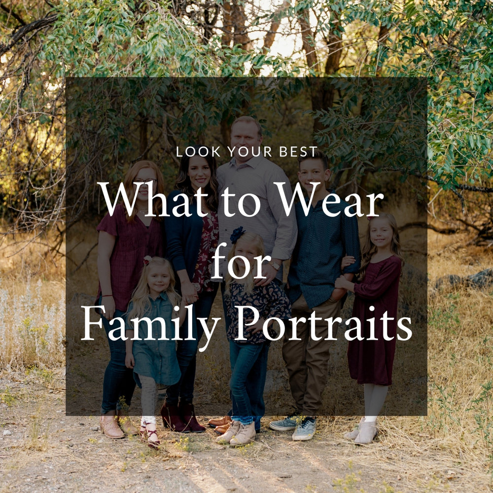 Family What to Wear.jpg