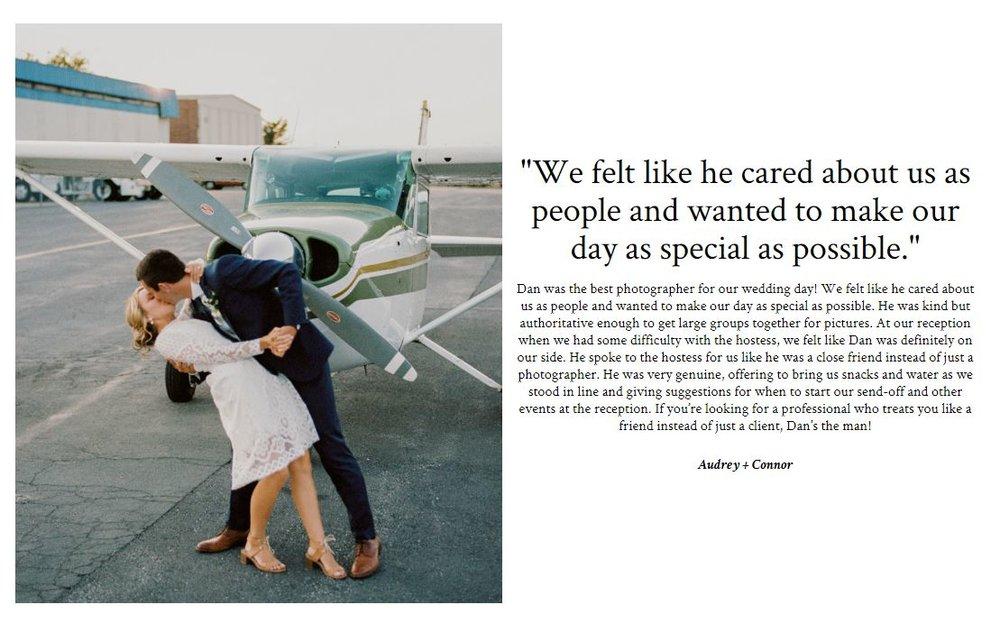 Audrey + Connor.JPG