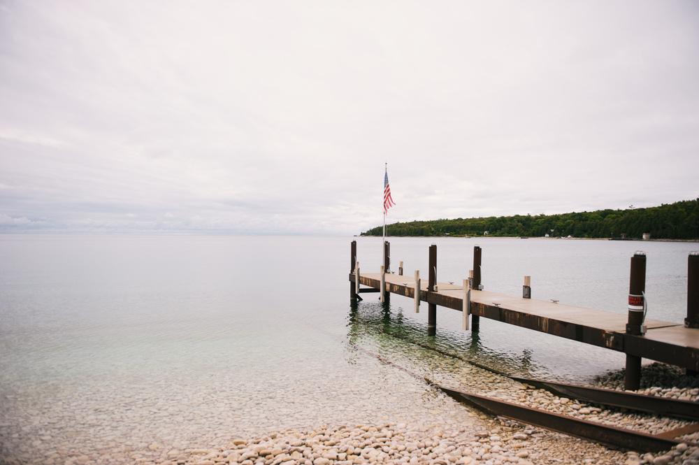 Washington Island, Wisconsin, USA