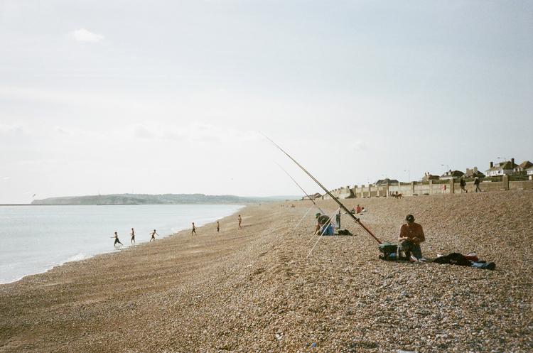 South Hampton, England, UK