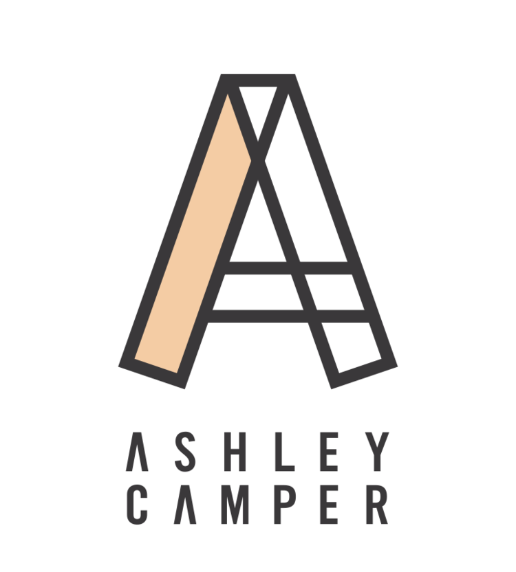 Ashley Camper