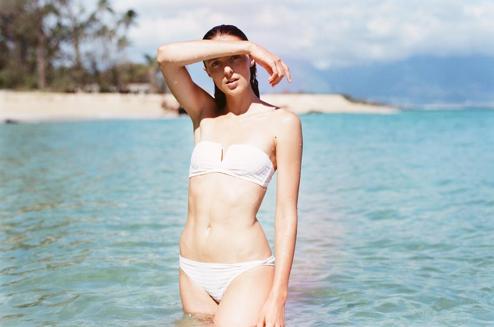 swimwear_ashleycamper
