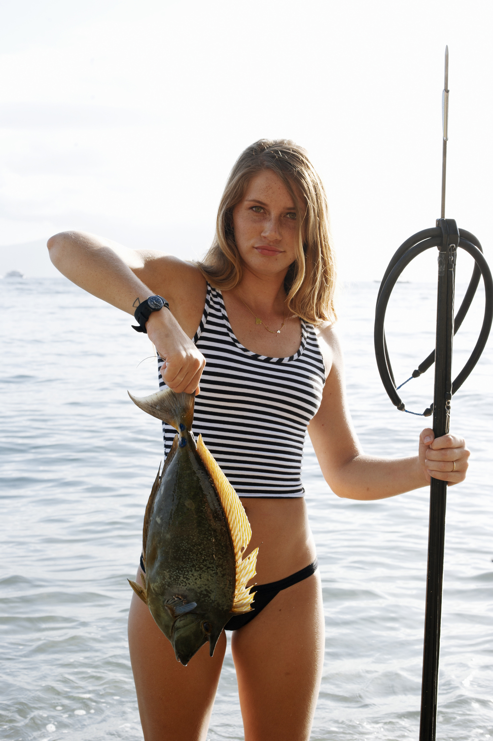 Pics Molly Bennett nudes (35 photo), Ass, Bikini, Selfie, swimsuit 2006