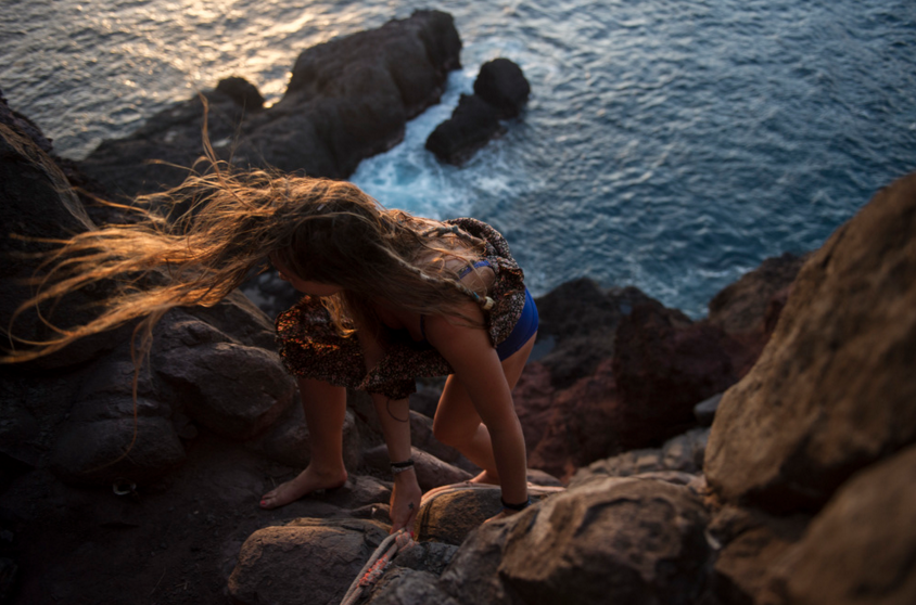 rockclimbing_ocean_maui_ashleycamper