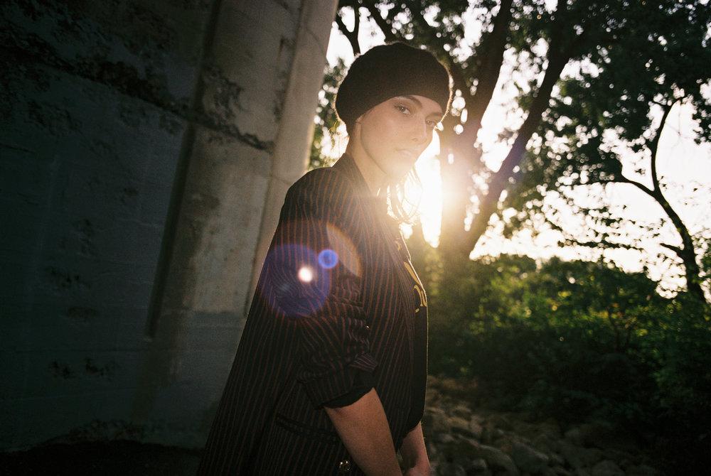 sugarhigh+lovestoned_ashleycamper_lizgardner_bodegaltd