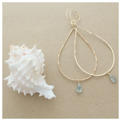 What Are The Differences Between Jewelry Metal Types? Indi Ocean Designs Blog Post