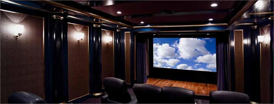 simple home theater. Brilliant Theater Home_Theater_Installationjpg Products U0026 Services Product Sales  Home  Theater  Throughout Simple A