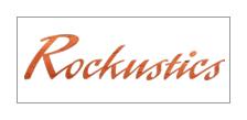 rockustics.png