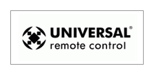 universal_remote.png