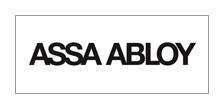 ASSA ABLOY.jpg