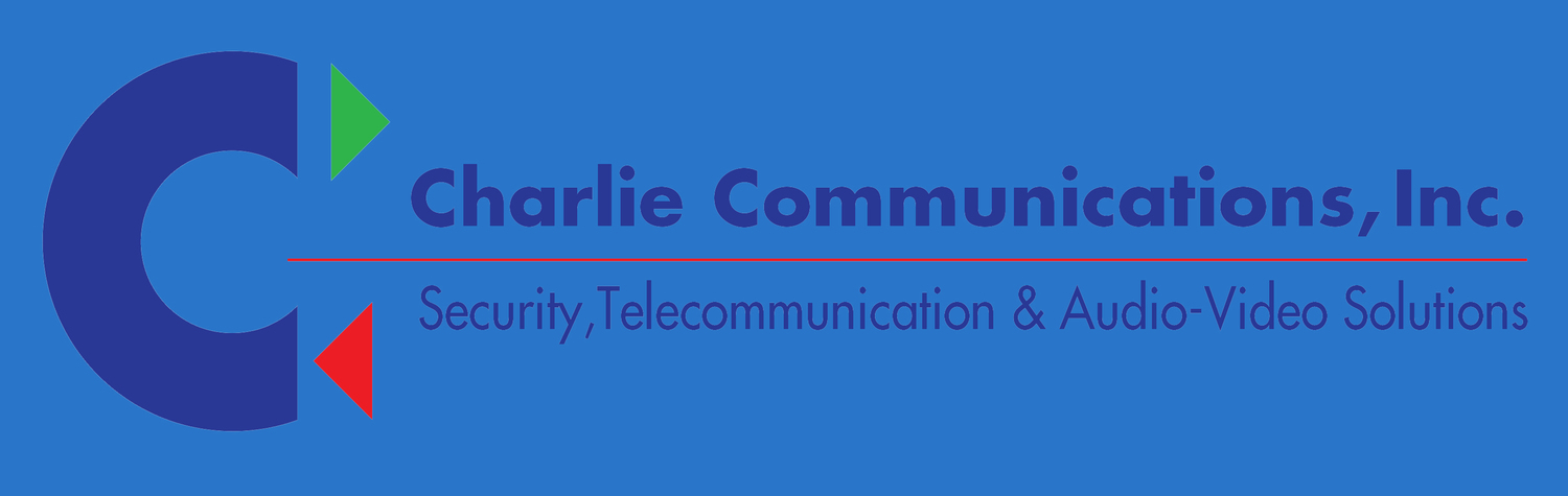 Charlie communications