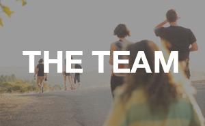 the_team.jpg