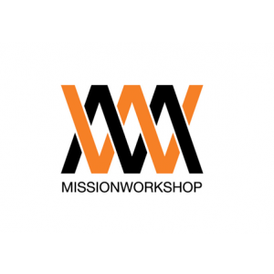 partner_missionworkshop.png