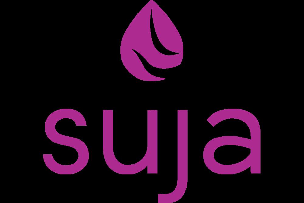 Suja-Juice-Logo-EPS-vector-image.png